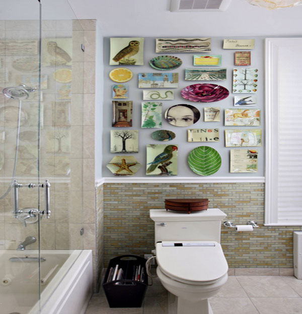 View In Gallery Kati Curtis Design