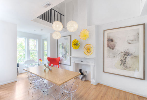 lee-design-and-interiors