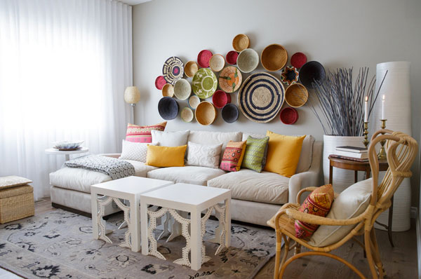 natalie-fuglestvelt-interior-design