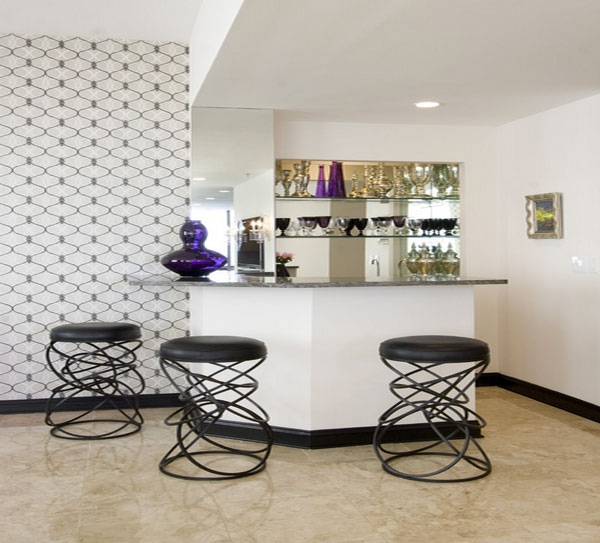 impressive bar stools for any dining occasion lining shop