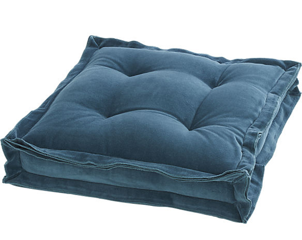 velvet-blue-green-23-floor-cushion-1