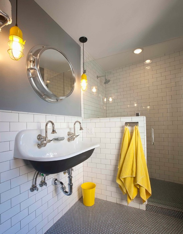 10 Simple Ways To Freshen Up Your Home