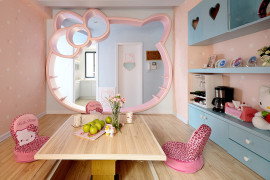 Hello-Kitty-House-2013