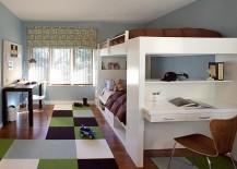 Incorporate-a-desk-into-the-bunk-bed-design-217x155