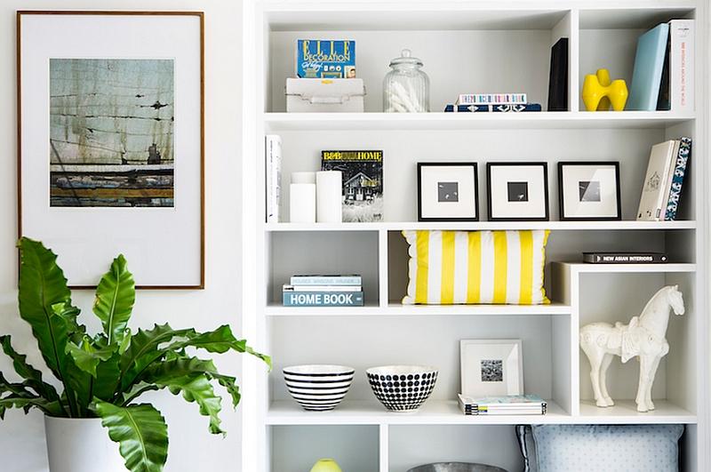 Astounding Living Room Display Shelves Create Free Home Designs Photos Ideas Pokmenpayus