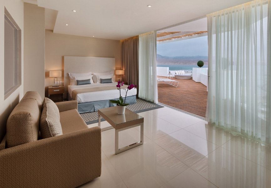 Orchid Reef Hotel 4