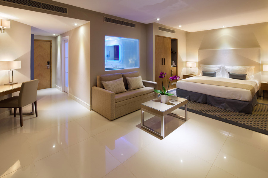 Orchid Reef Hotel 5