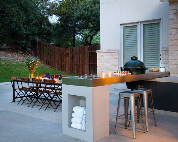 austin-outdoor-design
