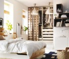 contemporary-IKEA-bedroom-furniture-ideas-920x875