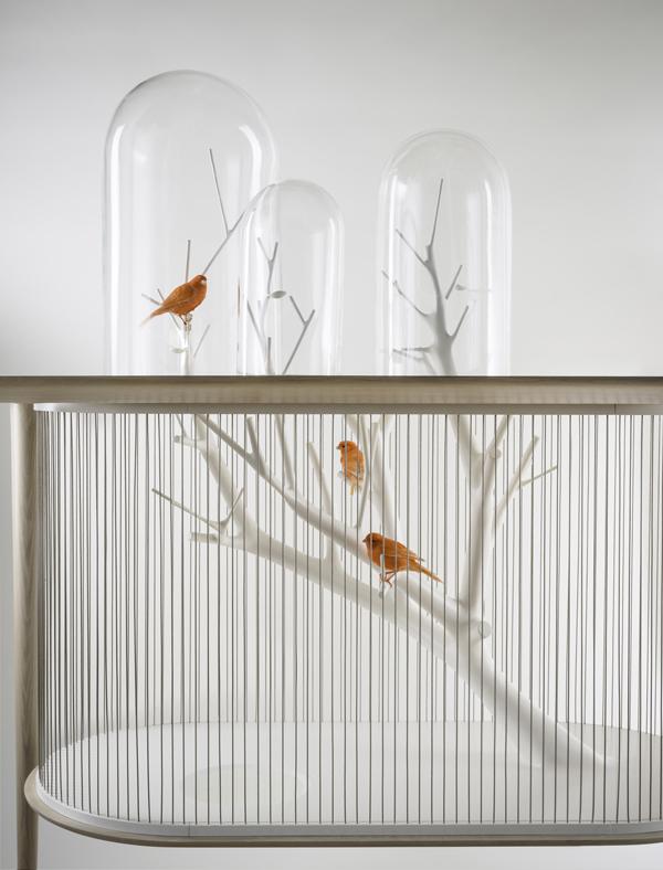 grégoire de lafforest - archibird 02