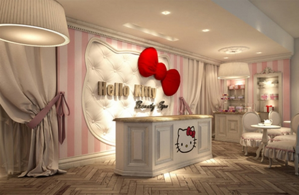 hello-kitty-interior-design-2
