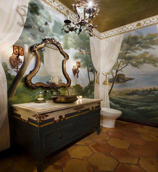 jauregui-architecture-interiors