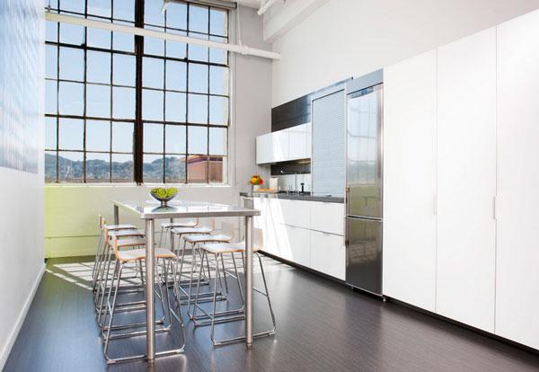 jennifer-gustafson-interior-design