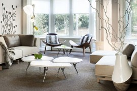 3 Ways to Boost Home Energy Efficiency Using Décor