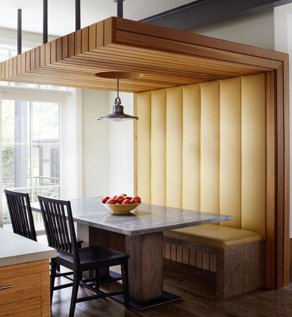 morgante-wilson-architects