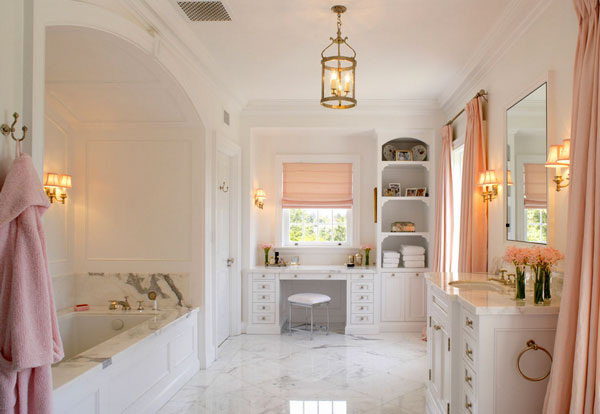 topnotch-kitchen-and-bath-remodeling