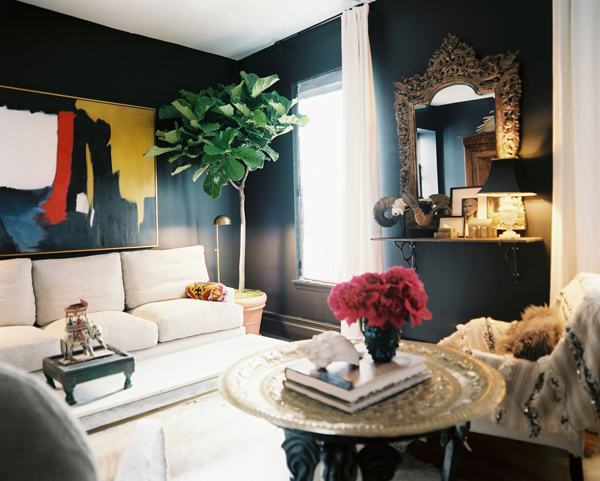 Stylish Paint Colors And Ideas For Your