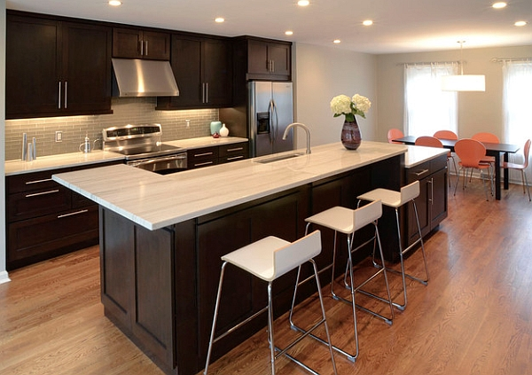 Kitchen Island Bar Stools bar stools for kitchen islands kitchen island bar stools: pictures