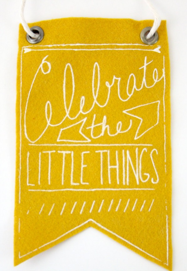 Celebrate the little things print.jpg