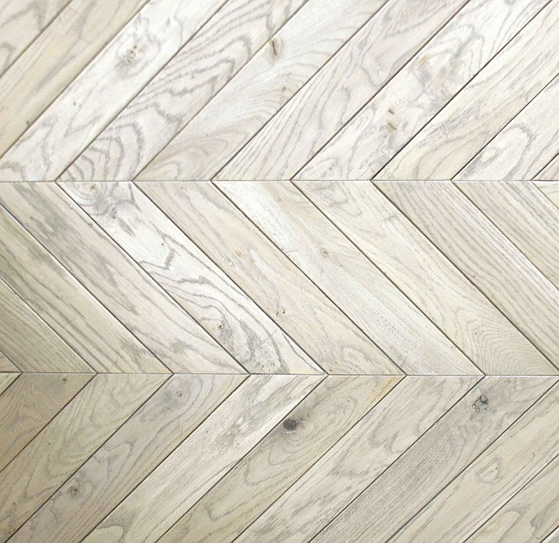 Chevron And Herringbone Patterns Add Exciting Zigzags To Your Kitchen