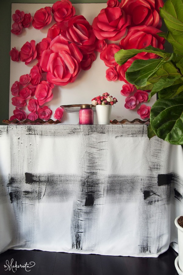 DIY painted tablecloth.jpg