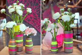 Try These Easy DIY Decor Projects For A New Look At Home