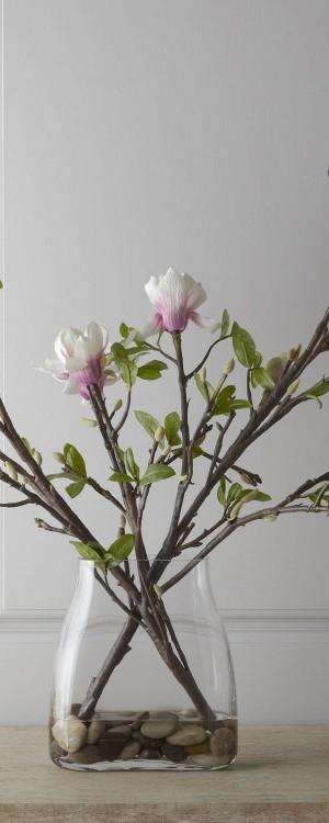 Faux magnolias.jpg