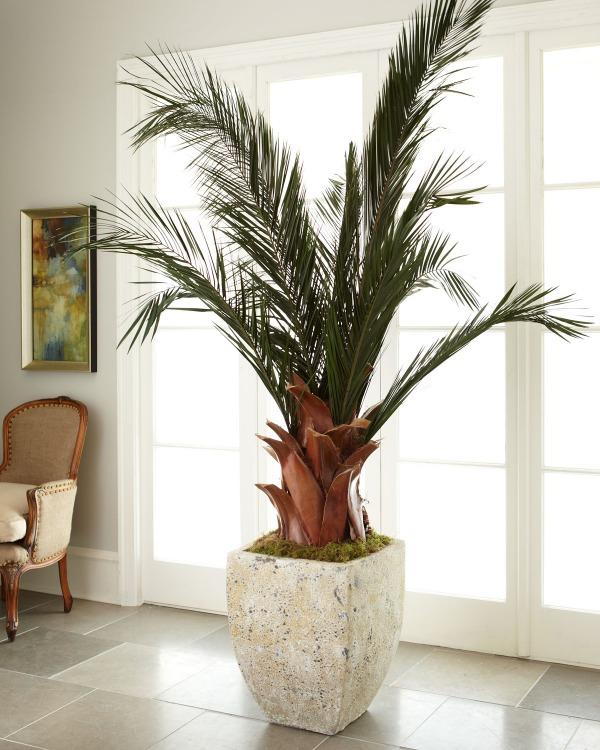 Faux palm.jpg