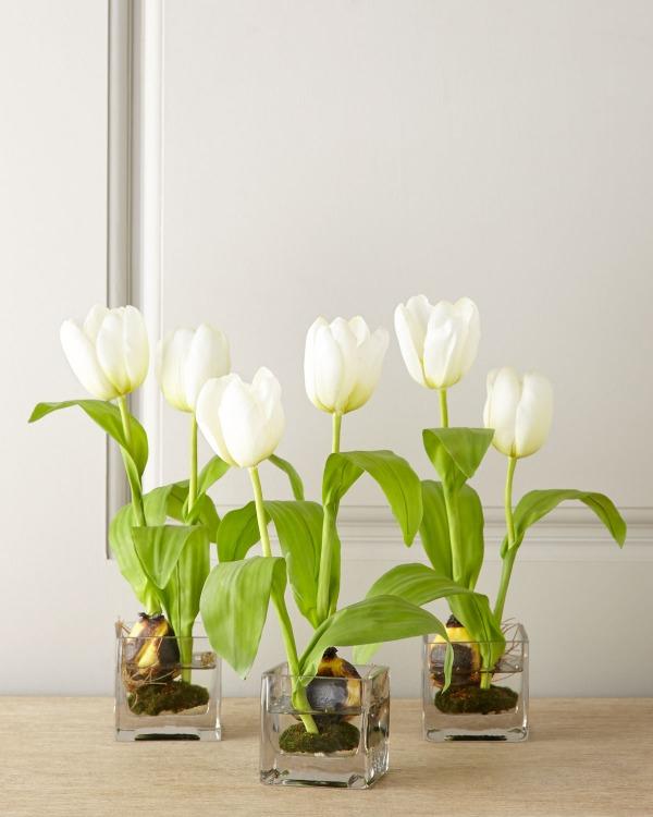 Faux tulips.jpg
