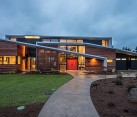 Hemocoel Residence in Washington