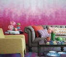 Hot Design Trends Spring 2014