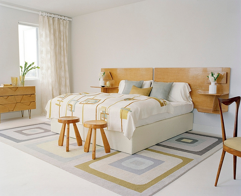 2014 Bedroom Furniture Trends hot interior design trends for spring 2014