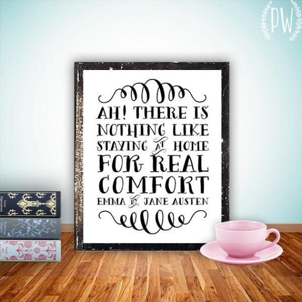 Jane Austen print.jpg
