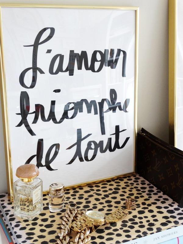 L'amour print.jpg
