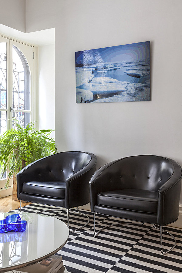 Interior Design Solutions What Makes A Room Relaxing