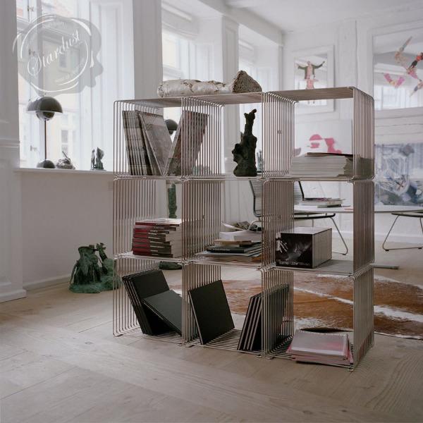 Modern Verner Panton Wire Shelving-Montana-Wire-Cube-Shelf-5.jpg