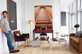 Inspiring Interior Design Tips From Some Of Our Favorite Experts