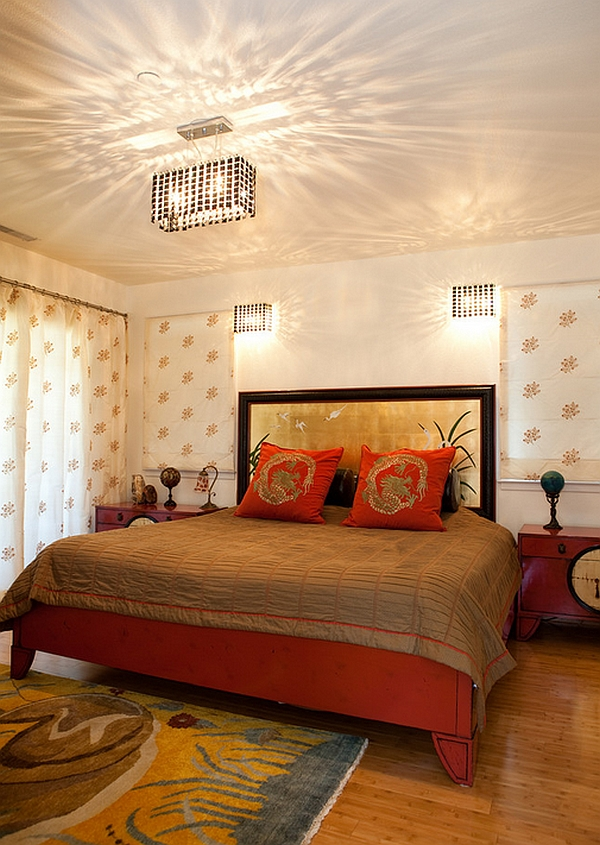 asian inspired bedrooms asian inspired bedrooms design ideas pictures 10125