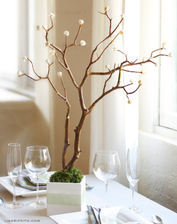 Rose Tree Centerpiece.jpg