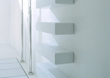 Bathroom Wall Shelves That Add Practicality And Style To Your Space