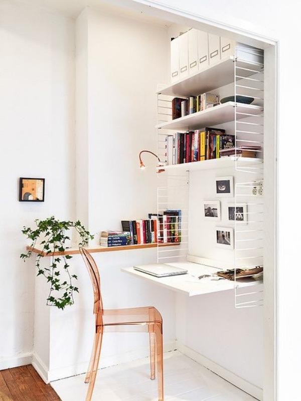 Wire desk.jpg