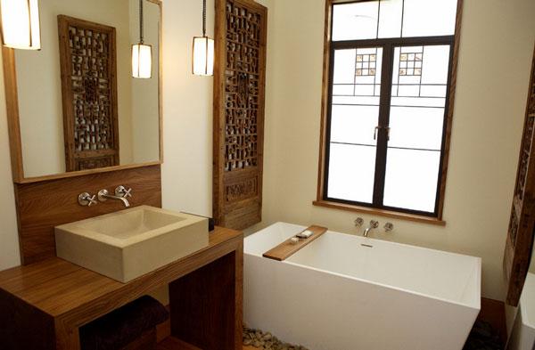 abueg-morris-architect-sleek-bathroom-designs-featuring-bamboo-and-wood-furnishings