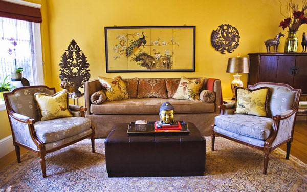 adeeni-design-group-buddha-centerpiece-asia-inspired-home