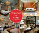asian bedrooms ideas