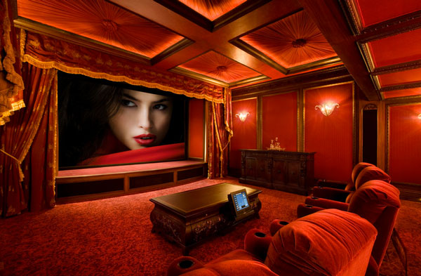 bliss-home-theaters-&-automation-inc