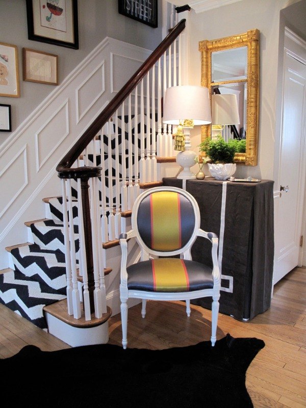 chevron stair runner.jpg