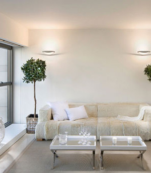 elad-gonen-small-topiary-for-minimalistic-living-rooms-