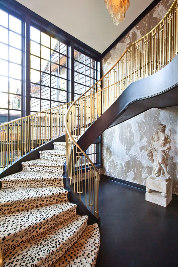 geometric stair runner.jpg
