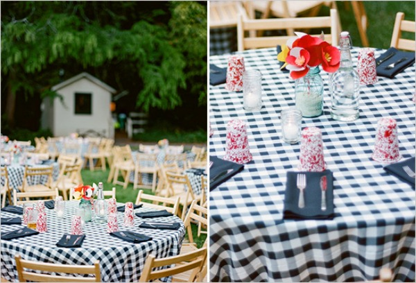 gingham tablecloths.jpg