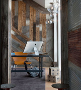 groundswell-design-group-wood-dice-cubes-for-home-offices